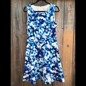 Eliza J Women's Sleeveless Dress Size 12